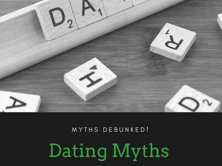 Dating Myths about the Millennial Woman