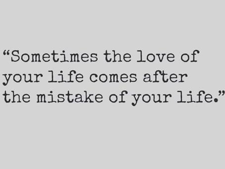 Losing Hope in Love