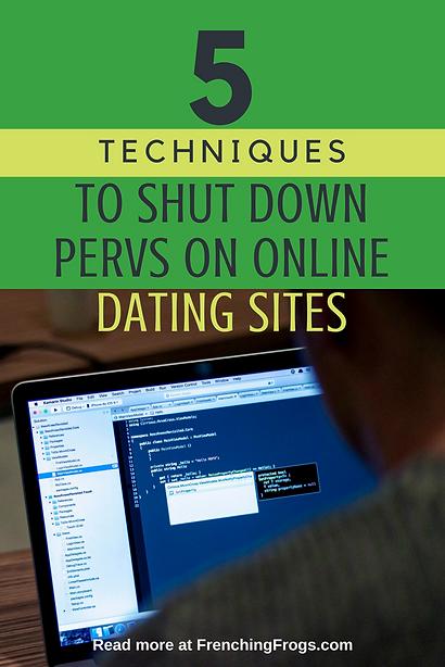 T dating hjemmesider