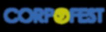 corpofest-logo-01.png