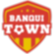 cropped-logo-banquitownW512-1.png