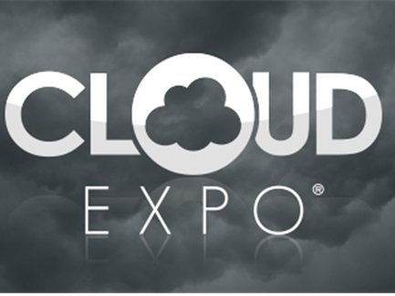 플럭시티, 'International CLOUD EXPO' 참가, 3D공간정보 기반 솔루션 선보여