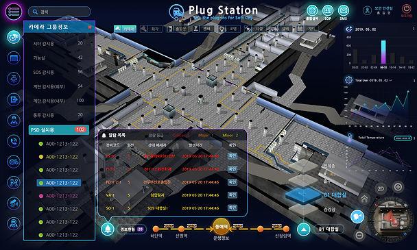 PLUG Station - Alarm.jpg