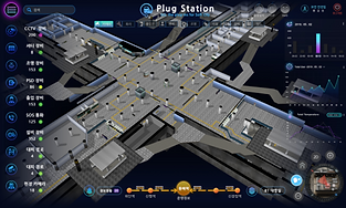 station2.png