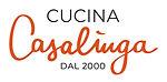 logo_C Casalinga.jpg