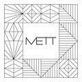 Mett_Logo_Final_Border-Black.jpg