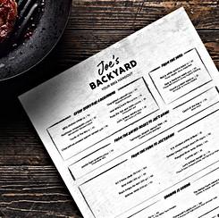 joe_s-menu.jpg