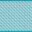 Thumbnail: Papiertischsets Mosaik FSC®-Mix