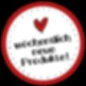 Stoerer_Website.png
