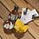Thumbnail: Tischdiener BBQ
