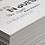 Thumbnail: Papiertischsets en Guete