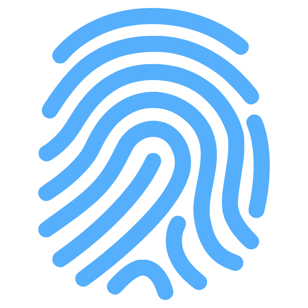 """The mantra for biometric vendors and installers alike should be: """"If you have a poor enrolment, you have a poor system"""""""