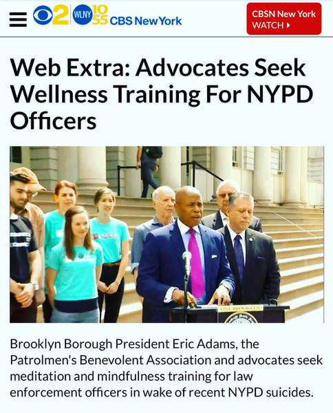 NYPD Meditation.JPG