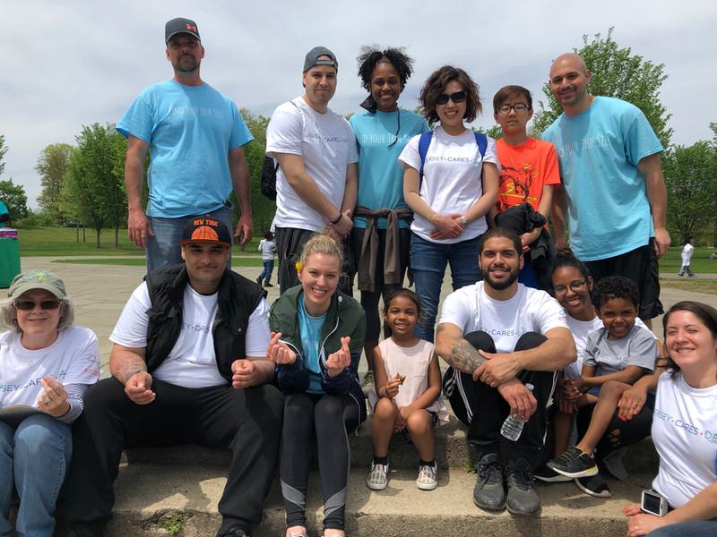 Community Service Newark.jpg
