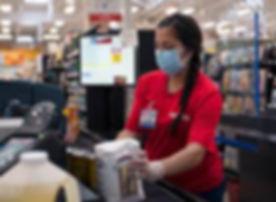 grocery store worker.jpg