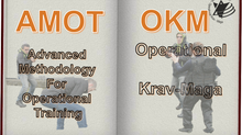 Advanced Methodology for Operational Training