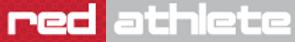 horizontal logo RA.png