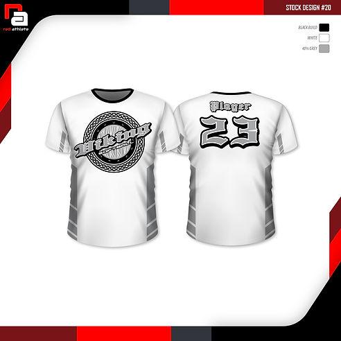 RedAthlete_StockDesign20.jpg