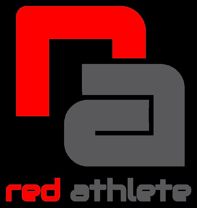 RedAthlete_Logo_Portrait_RedChar.png