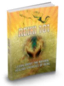 Reiki101_BookHigh.jpg