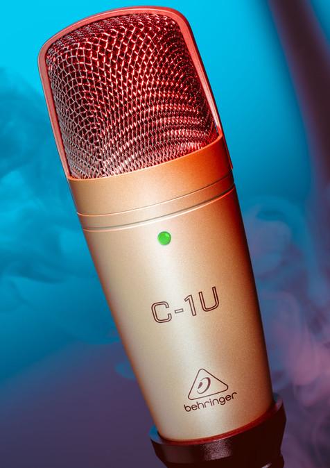 web_behringer_microphone_product-1.jpg