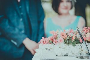 20190611_WEB_Hochzeitsportfolio2020_fied
