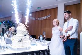 20181021_WEB_Hochzeitsportfolio2020_fied