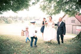 20190827_WEB_Hochzeitsportfolio2020_fied