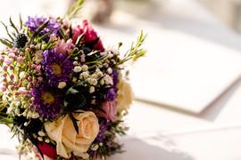 20181020_WEB_Hochzeitsportfolio2020_fied