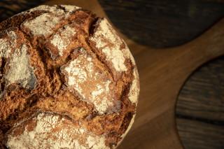 web_bread-1.jpg