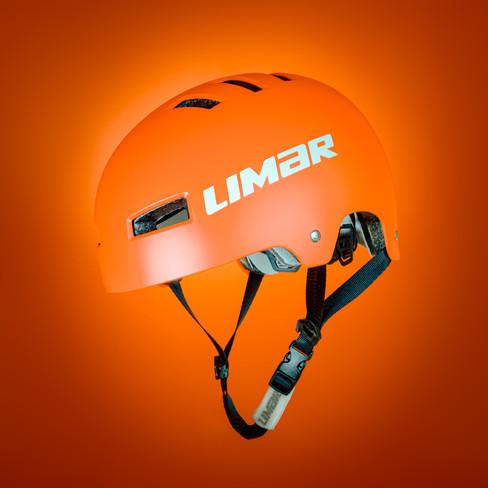 web_limar_helmet-1.jpg