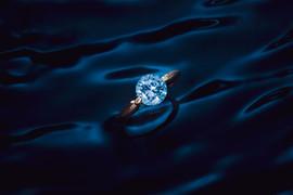 web_schmuck_diamond_ring_water-1.jpg