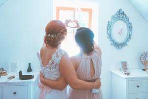 20190716_WEB_Hochzeitsportfolio2020_fied