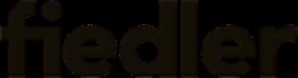 Logo_fiedlerphoto_png_2021_newCI_edited_