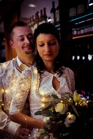 20200227_WEB_Hochzeitsportfolio2020_fied