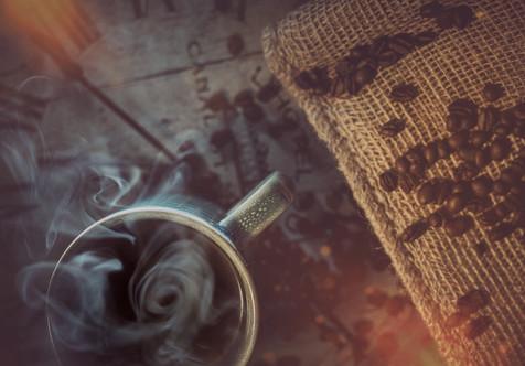 web_coffee-1.jpg