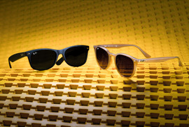 web_sunglasses-1.jpg