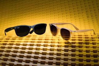 web_sunglasses-1.jpg