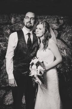 20150829_WEB_Hochzeitsportfolio2020_fied