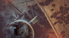 coffee_banner.jpg