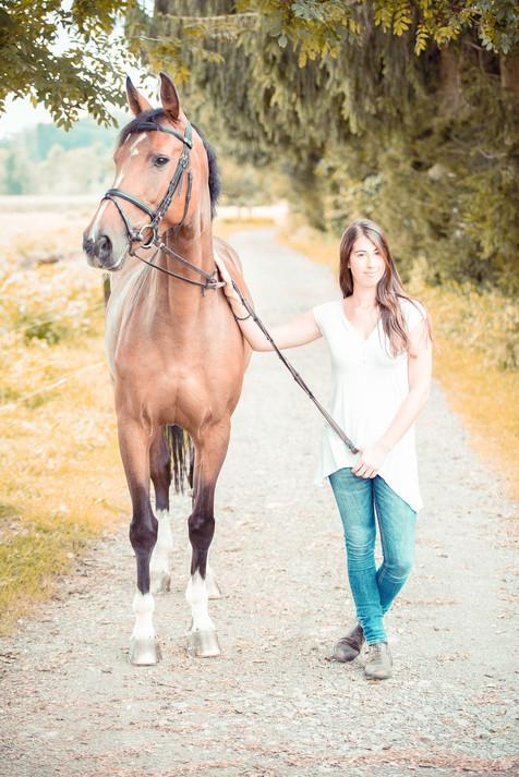 Paula_Pferd_fiedler_2015--6.jpg
