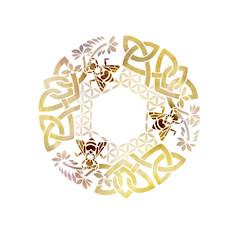 Tra An Doilin Bees