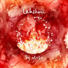 Laksmi - By Elise