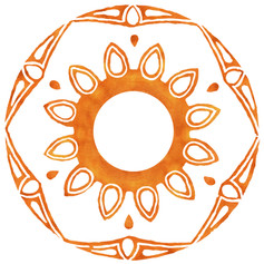 Lakshmi - CD Cover