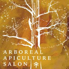 Arboreal Apiculture Salon