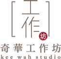 h_logo.png