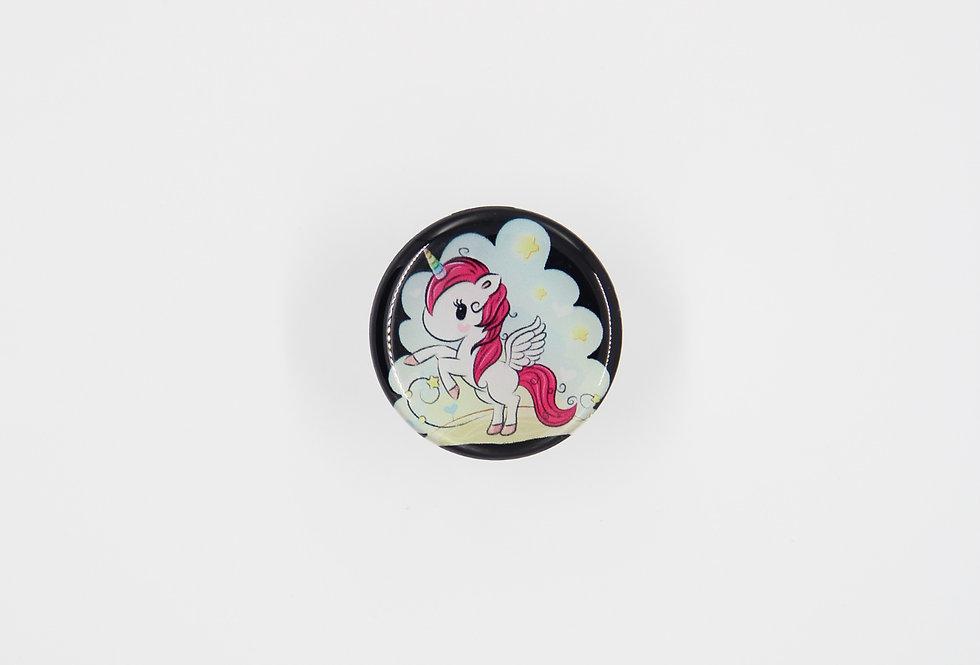 Попсокет Единорог (Unicorn) #3