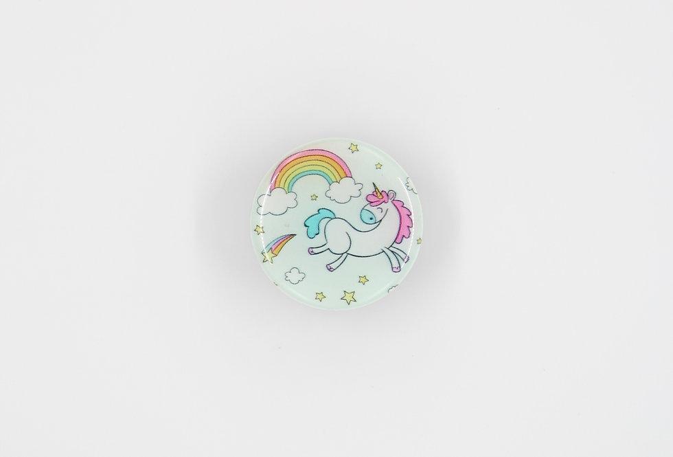 Попсокет Единорог (Unicorn) #21