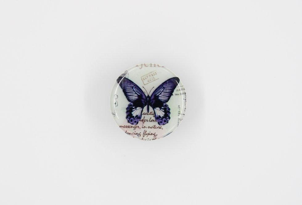 Попсокет Бабочки #8