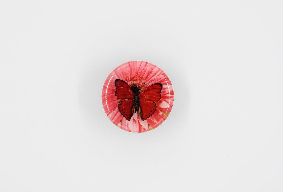 Попсокет Бабочки #10
